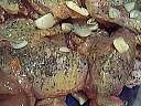 Poulet grillé au thym - 3.1