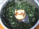 Salade de lotte à la mangue - 11.2