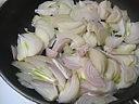 Sauté de potiron et artichauts - 5.1