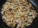 Tarte aux abricots et aux amandes - 5.2