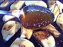 Magret de canard aux pommes - 8.2