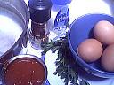 Ingrédients pour la recette : Pain de perche