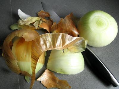 Chaussons au chou-fleur et au thon - 2.2