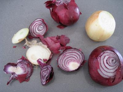 Chutney de figues aux épices - 5.1