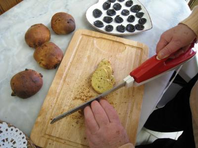 Foie gras aux pruneaux - 13.3