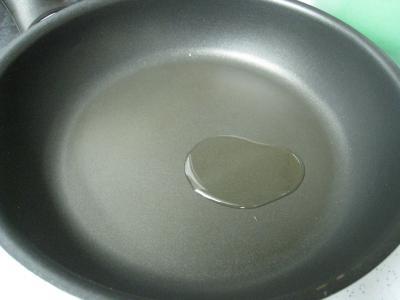 Coupelles de crêpes farcies aux encornets - 10.1