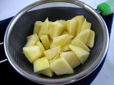 Noix de Saint-Jacques au cidre et aux noix - 12.1