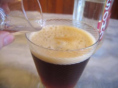 Café et noix de coco - 5.2