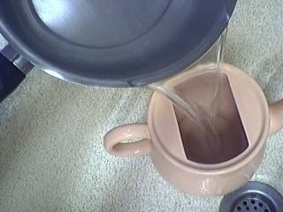 Thé à la menthe - 2.3