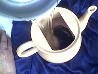 Thé à la menthe - 3.1