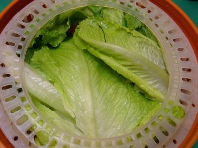 Crêpes chinoises aux légumes - 3.4