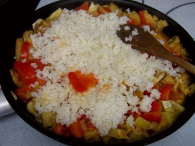 Aubergines farcies et sa sauce au yaourt façon turque - 8.2