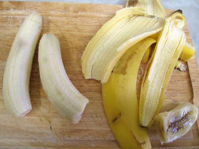 Chutney aux citrons et aux fruits - 5.3