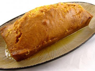 Cake au citron - 8.3