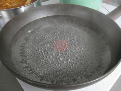 Pâtes spaghettis à la bolognaise - 15.1
