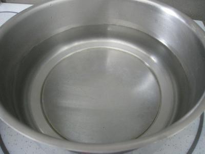 Lapin au yaourt à la grecque - 10.1