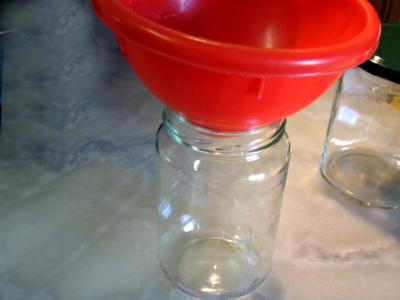 Gelée de fraises au cidre - 5.2