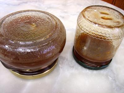 Gelée de prunes au gingembre - 6.3