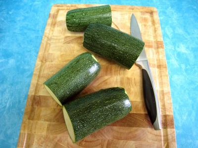 Légumes vapeur (artichauts, brocolis, carottes, fenouil) - 4.1