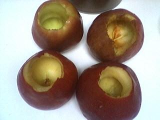 Pommes farcies - 4.1
