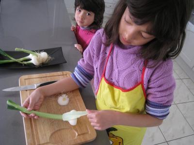 Lapins et lapinoux de Pâques - 1.2
