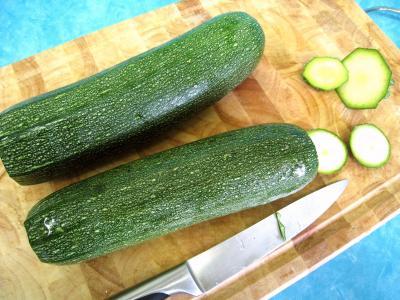 Sauté de légumes et ses oeufs au bain-marie - 3.1