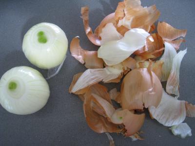 Koftas de pommes de terre au mascarpone façon indienne - 1.4