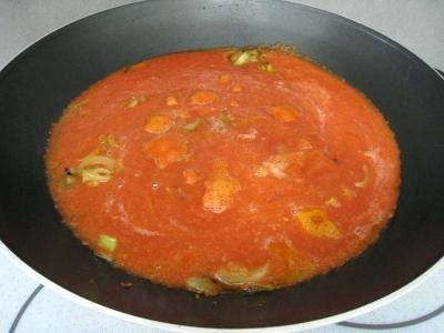 Koftas de pommes de terre au mascarpone façon indienne - 10.4