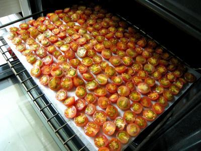 Tomates-cerise confites - 4.1