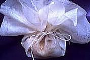 Aumônières d'abricots au boudin blanc - 4.2