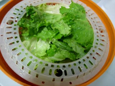 Avocat façon mimosa - 2.3
