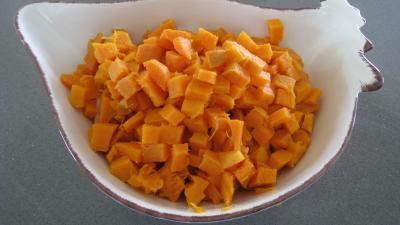 Salsa de patates douces à la mexicaine - 6.2