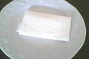 Beignets au fromage blanc - 4.1