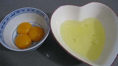 Beignets de poireaux - 1.1