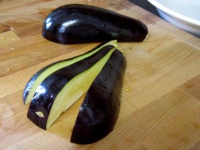 Ratatouille niçoise - 3.4