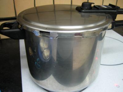 Boeuf au curry et aux pommes de terre - 8.1