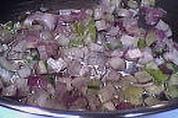 Bouchées aux escargots - 2.2