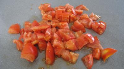 Brick aux courgettes et fenouil - 2.4