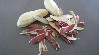 Pommes de terre aux poivrons - 3.1