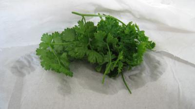 Boisson tomates santé - 3.1