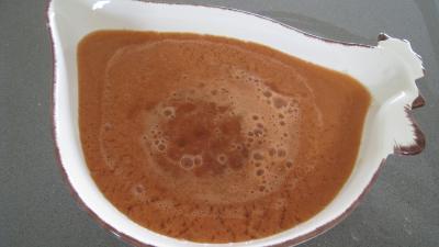 Boisson tomates santé - 5.1