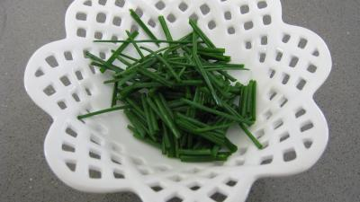 Salade Pique-nique - 1.3