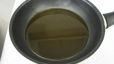 Salade Pique-nique - 4.3