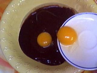 Choco-caramel - 3.1