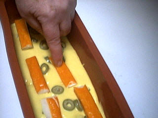 Cake au surimi - 5.2