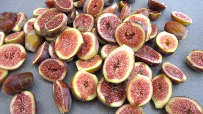 Figues aux carambars - 1.3