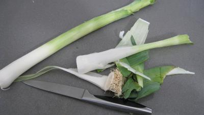 Velouté de légumes - 6.1