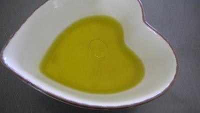 Salade de coquillettes aux noix - 9.2