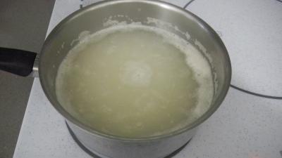 Guacamole à la truite fumée - 6.2