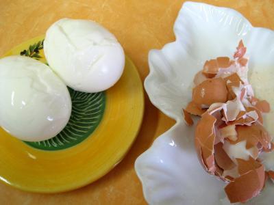 Salade de pommes de terre et merlan - 7.1